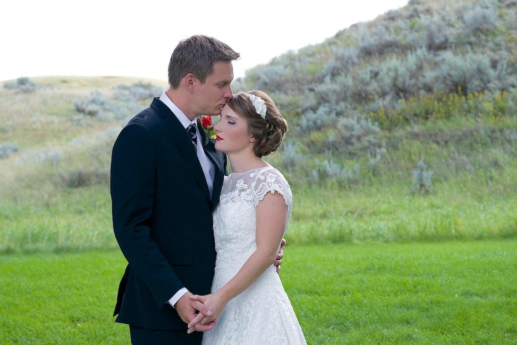 Mat & Michelle for web 7891