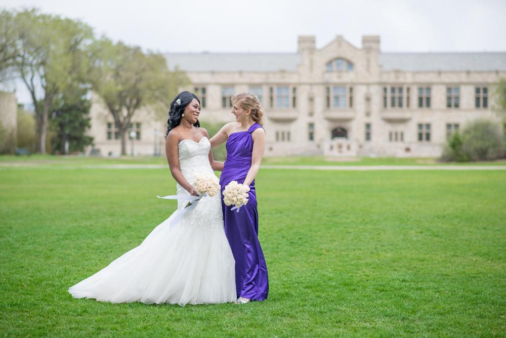Saskatoon Wedding Cristal King Photography Mike & Sarah
