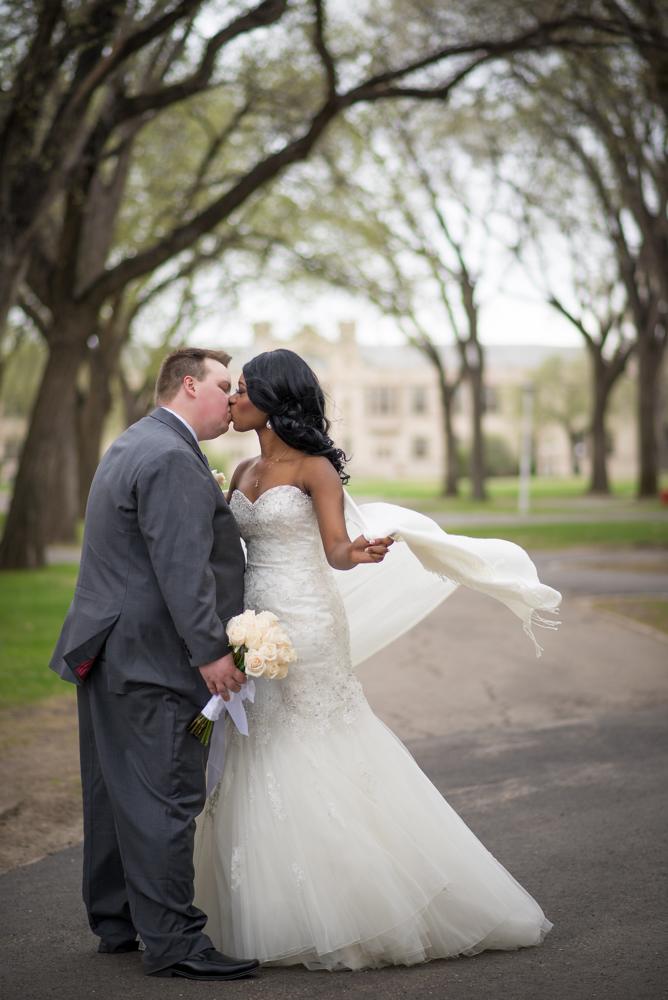 Mike & Sarah Wedding-2322