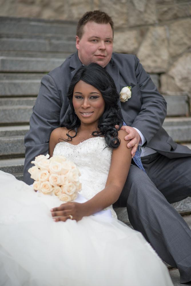 Mike & Sarah Wedding-2361-Edit