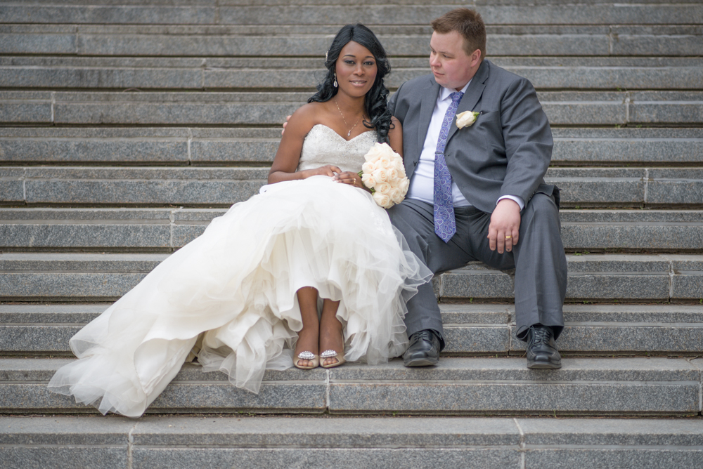 Mike & Sarah Wedding-2363-Edit