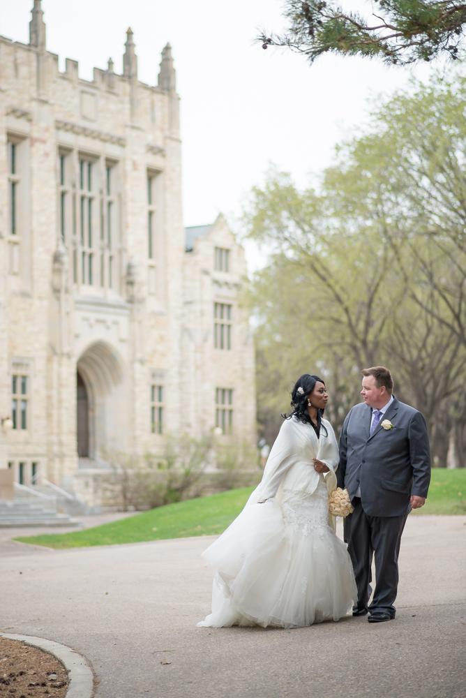 Mike & Sarah Wedding-2394