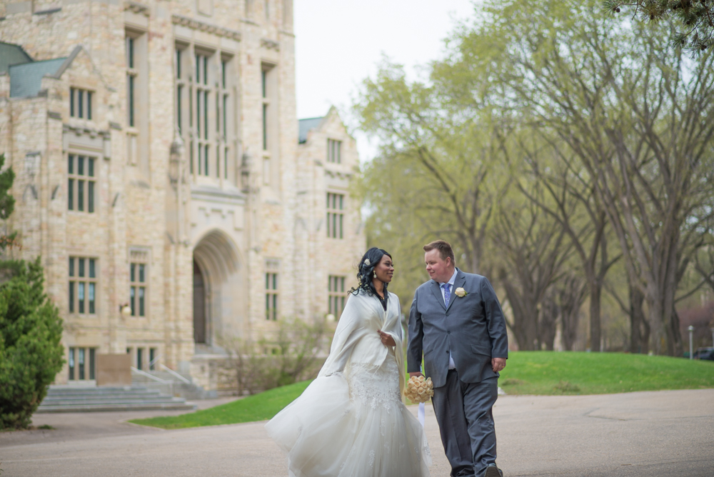 Mike & Sarah Wedding-2395