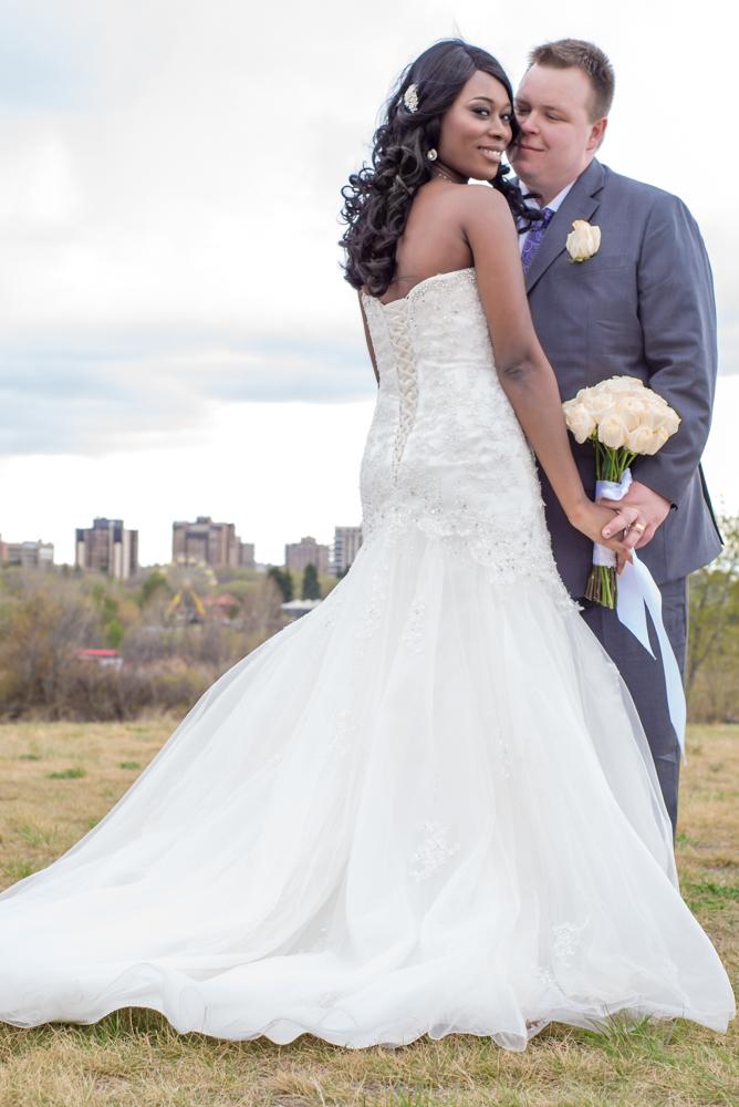 Mike & Sarah Wedding-2502