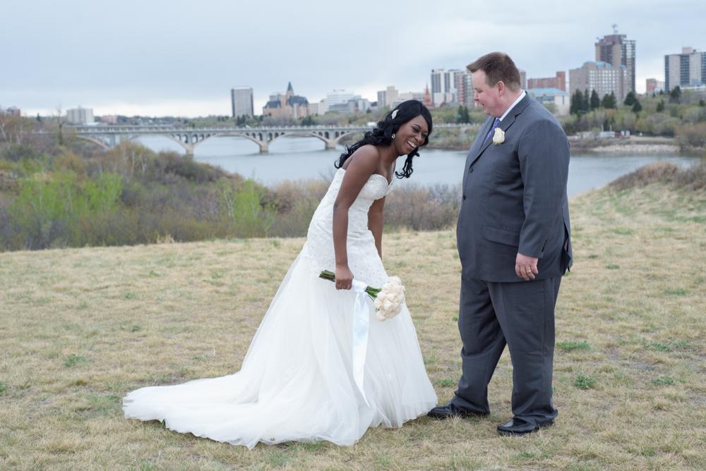 Mike & Sarah Wedding-2511