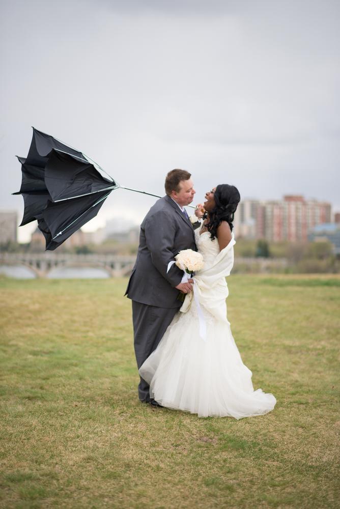 Mike & Sarah Wedding-2529
