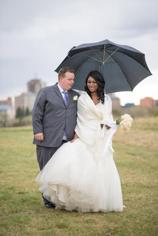 Mike & Sarah Wedding-2541-Edit