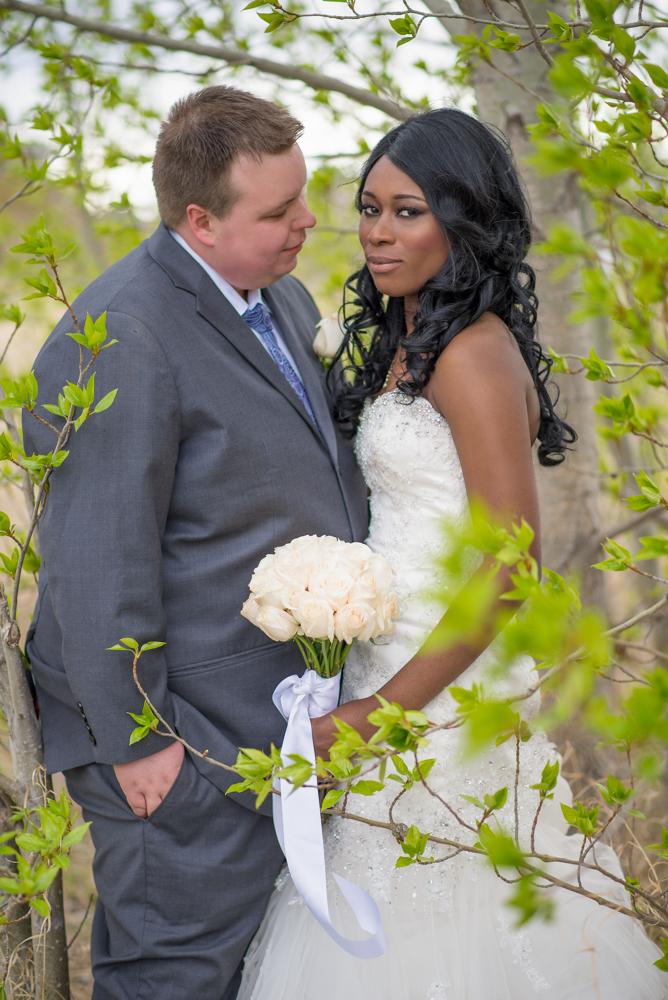 Mike & Sarah Wedding-2544-Edit