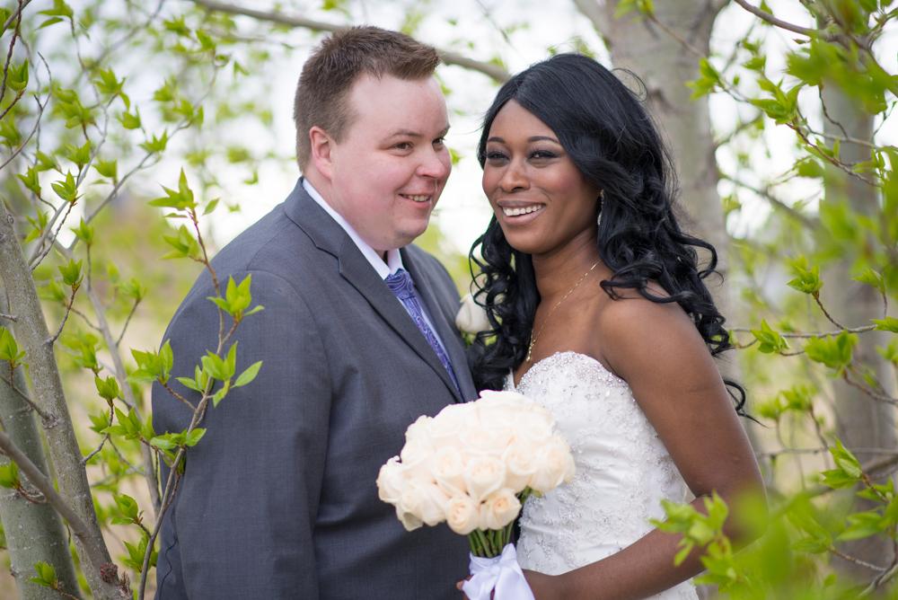 Mike & Sarah Wedding-2554