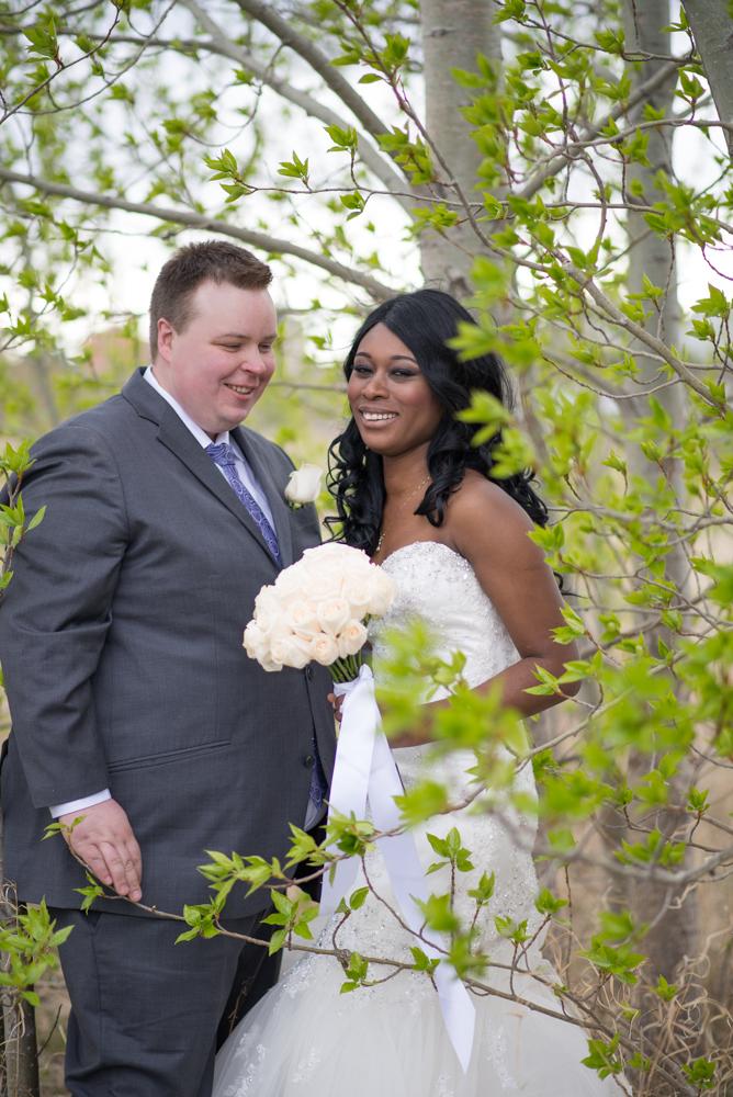 Mike & Sarah Wedding-2566