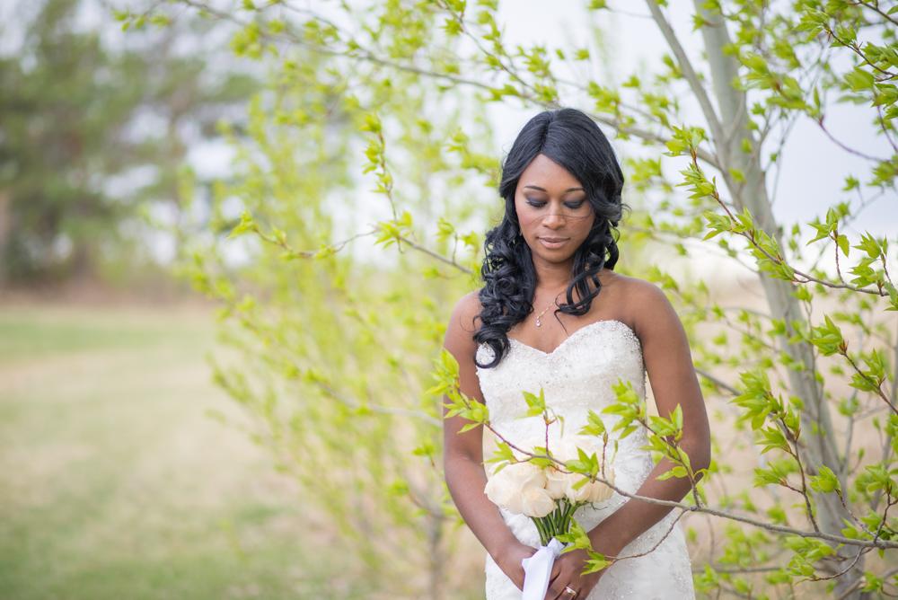 Mike & Sarah Wedding-2576