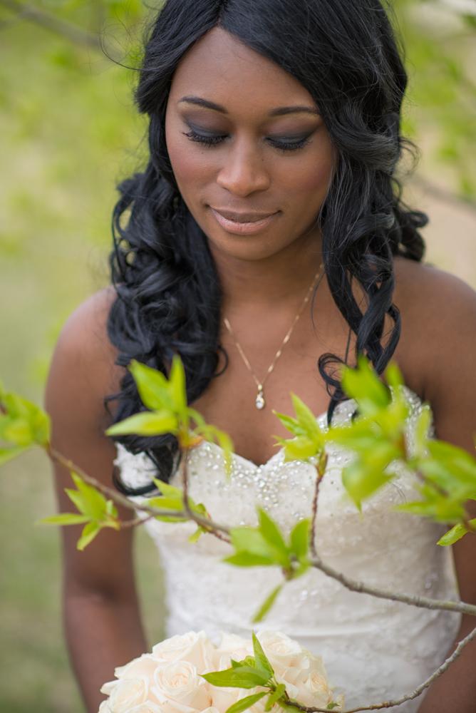 Mike & Sarah Wedding-2593