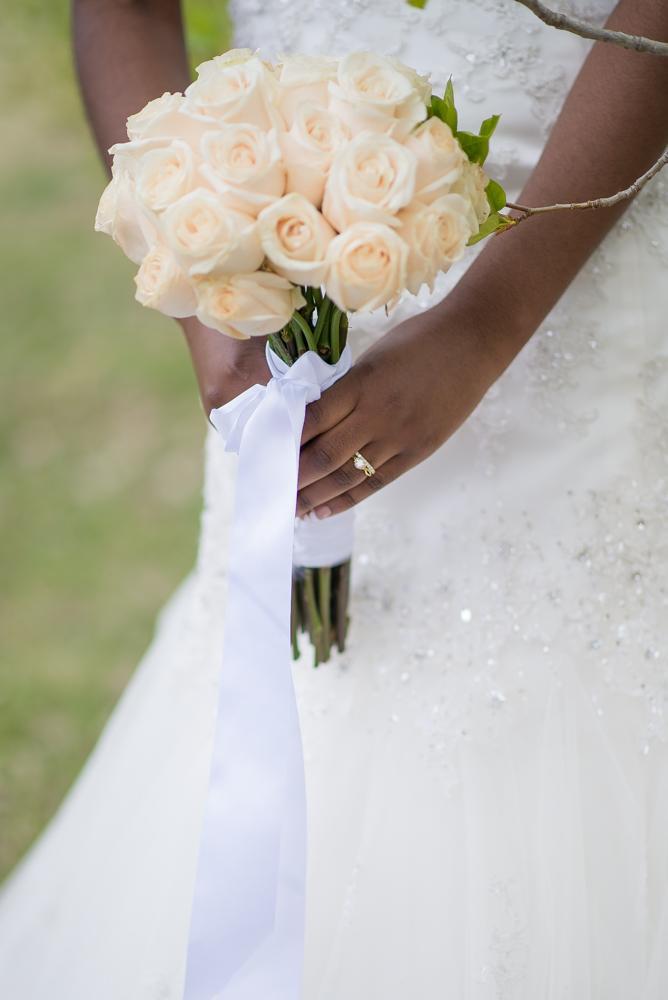 Mike & Sarah Wedding-2601