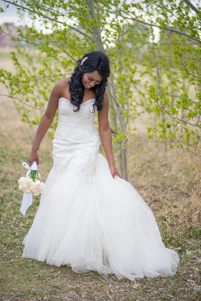 Mike & Sarah Wedding-2619