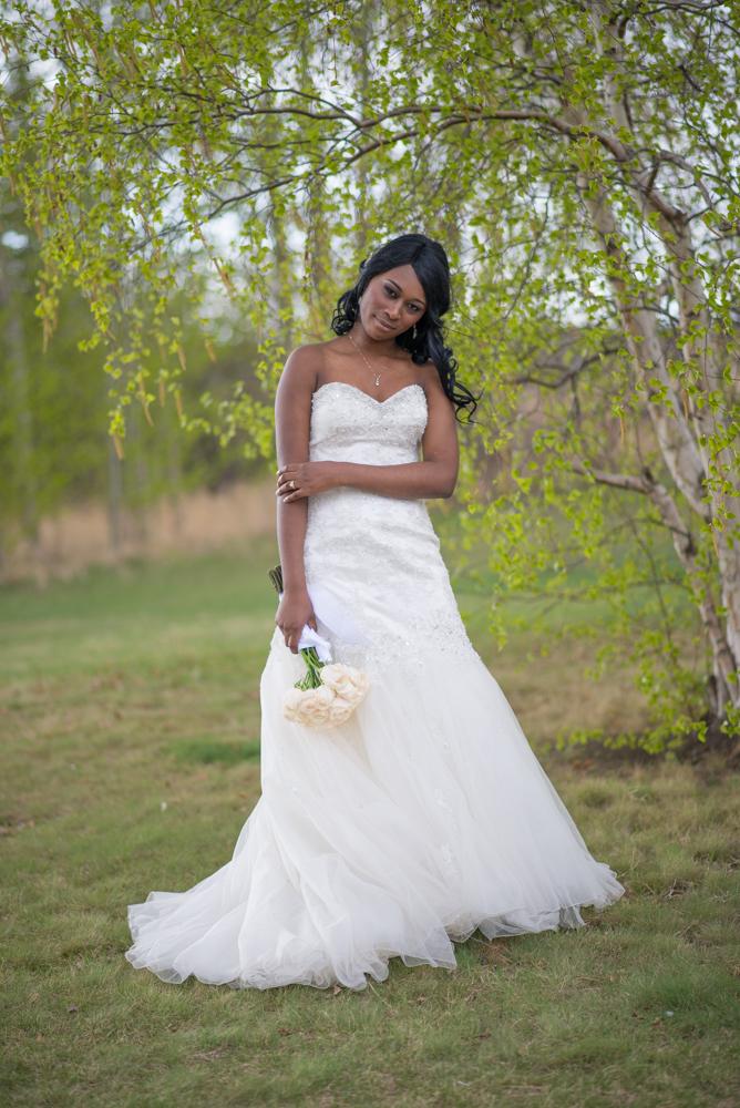 Mike & Sarah Wedding-2675