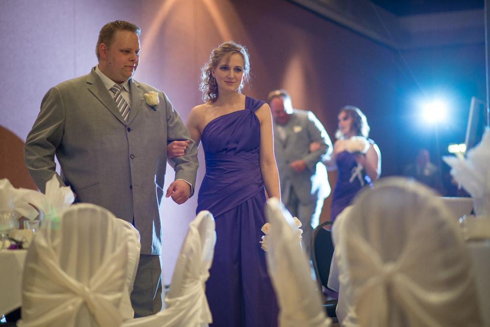 Mike & Sarah Wedding-2753