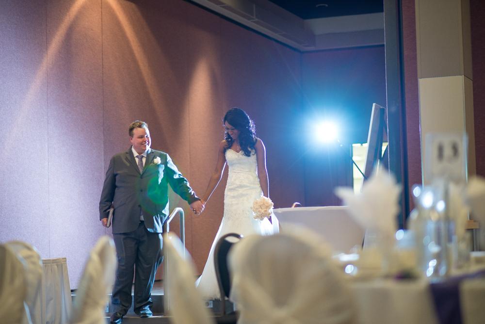 Mike & Sarah Wedding-2774