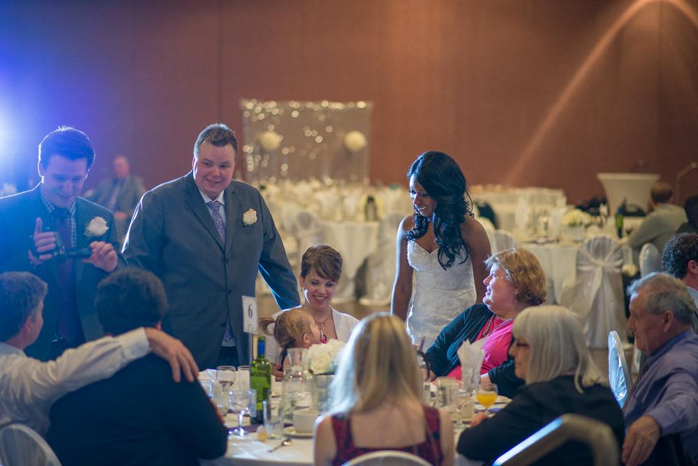 Mike & Sarah Wedding-2893