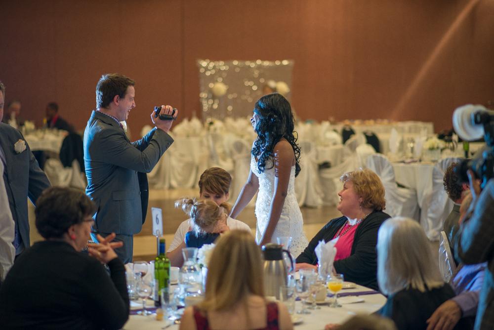 Mike & Sarah Wedding-2898