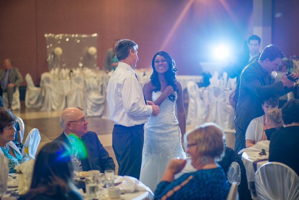 Mike & Sarah Wedding-2900