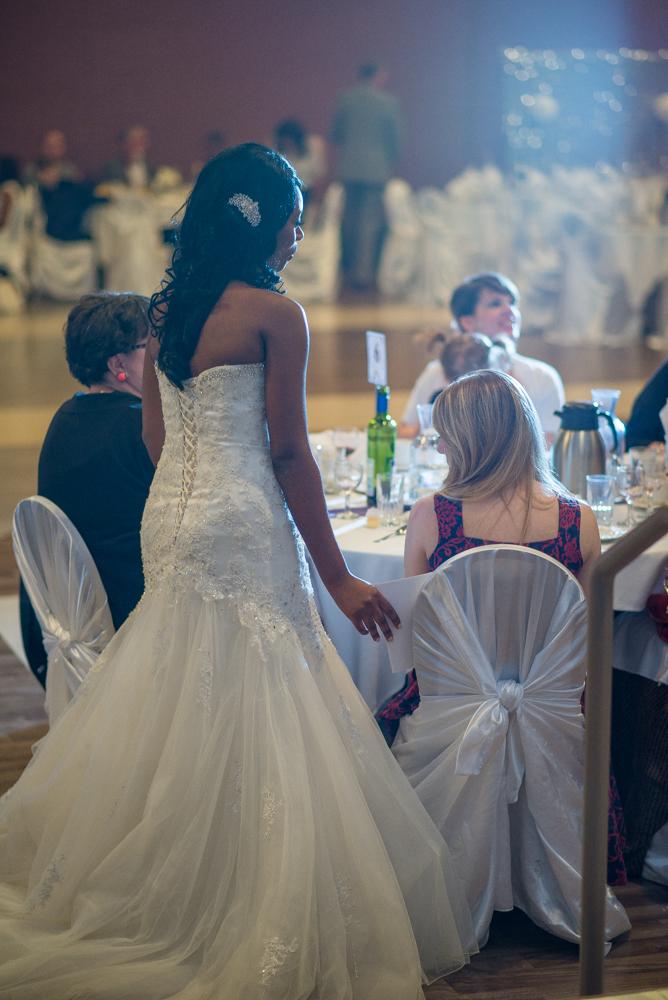 Mike & Sarah Wedding-2902