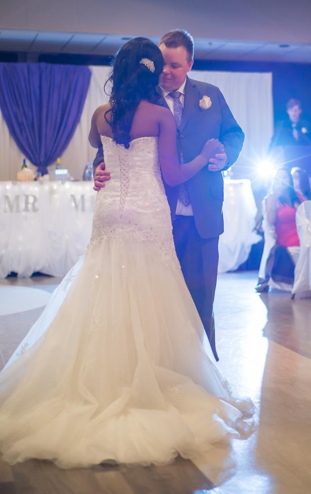 Mike & Sarah Wedding-3053