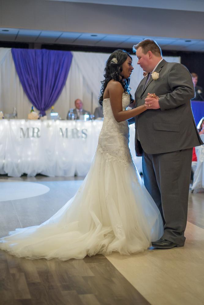 Mike & Sarah Wedding-3057