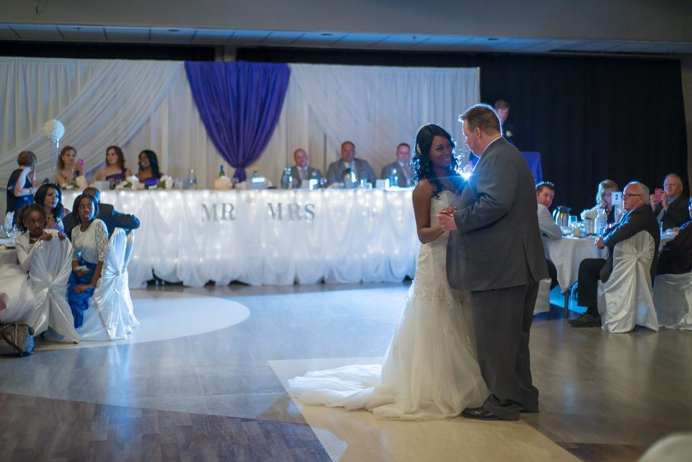 Mike & Sarah Wedding-3061