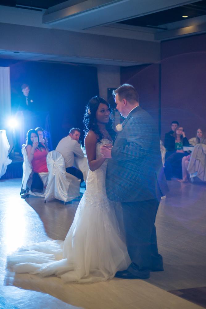 Mike & Sarah Wedding-3062