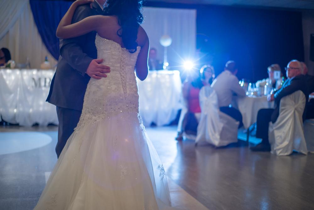 Mike & Sarah Wedding-3070