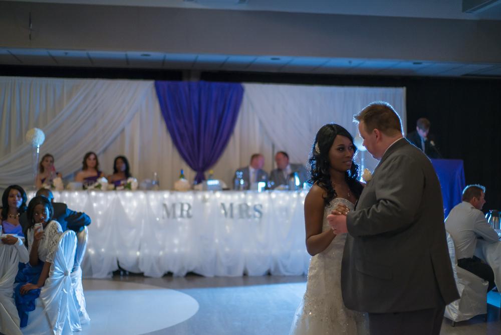 Mike & Sarah Wedding-3077