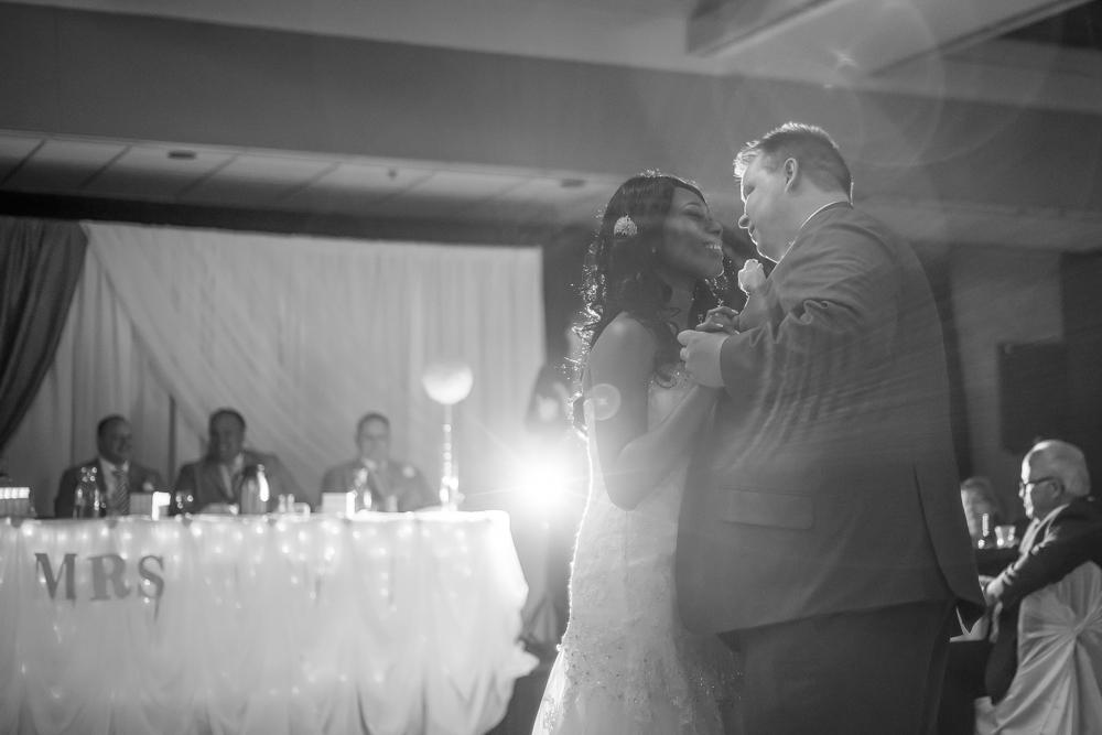 Mike & Sarah Wedding-3078-2