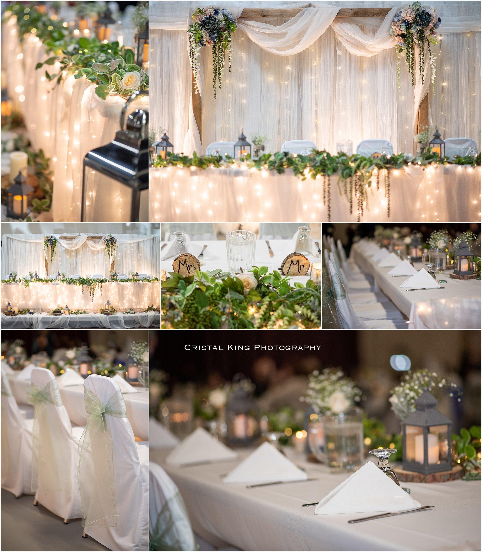 Quynh-Scotts-Wedding-101.jpg