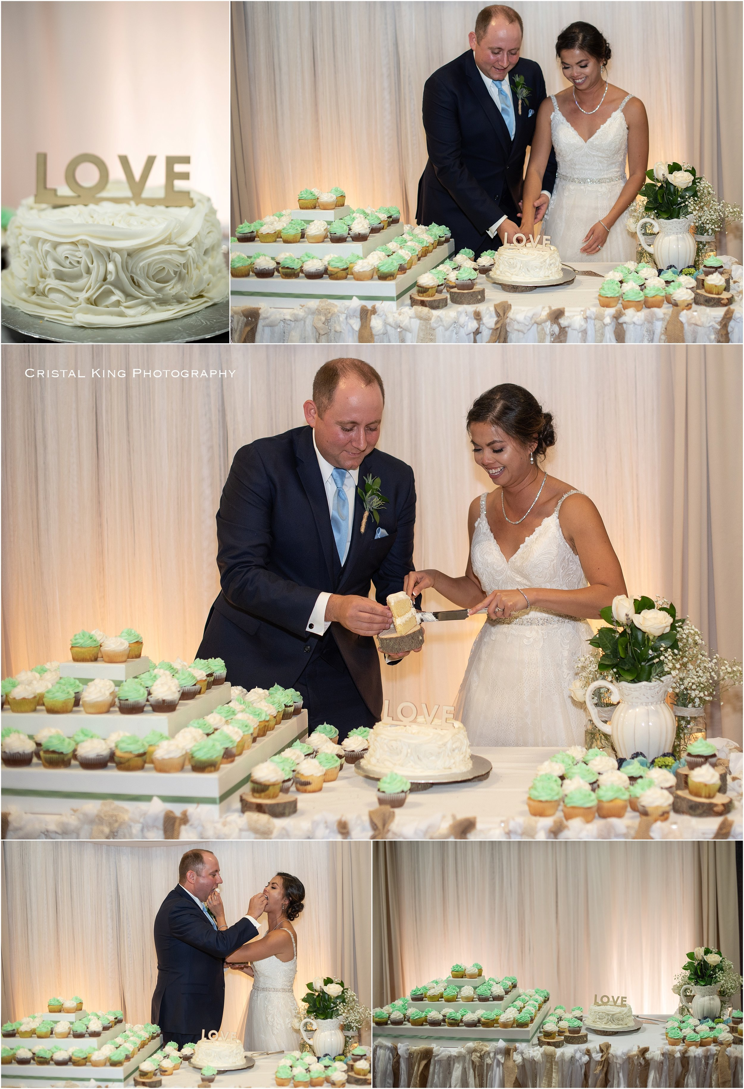 Quynh-Scotts-Wedding-107.jpg
