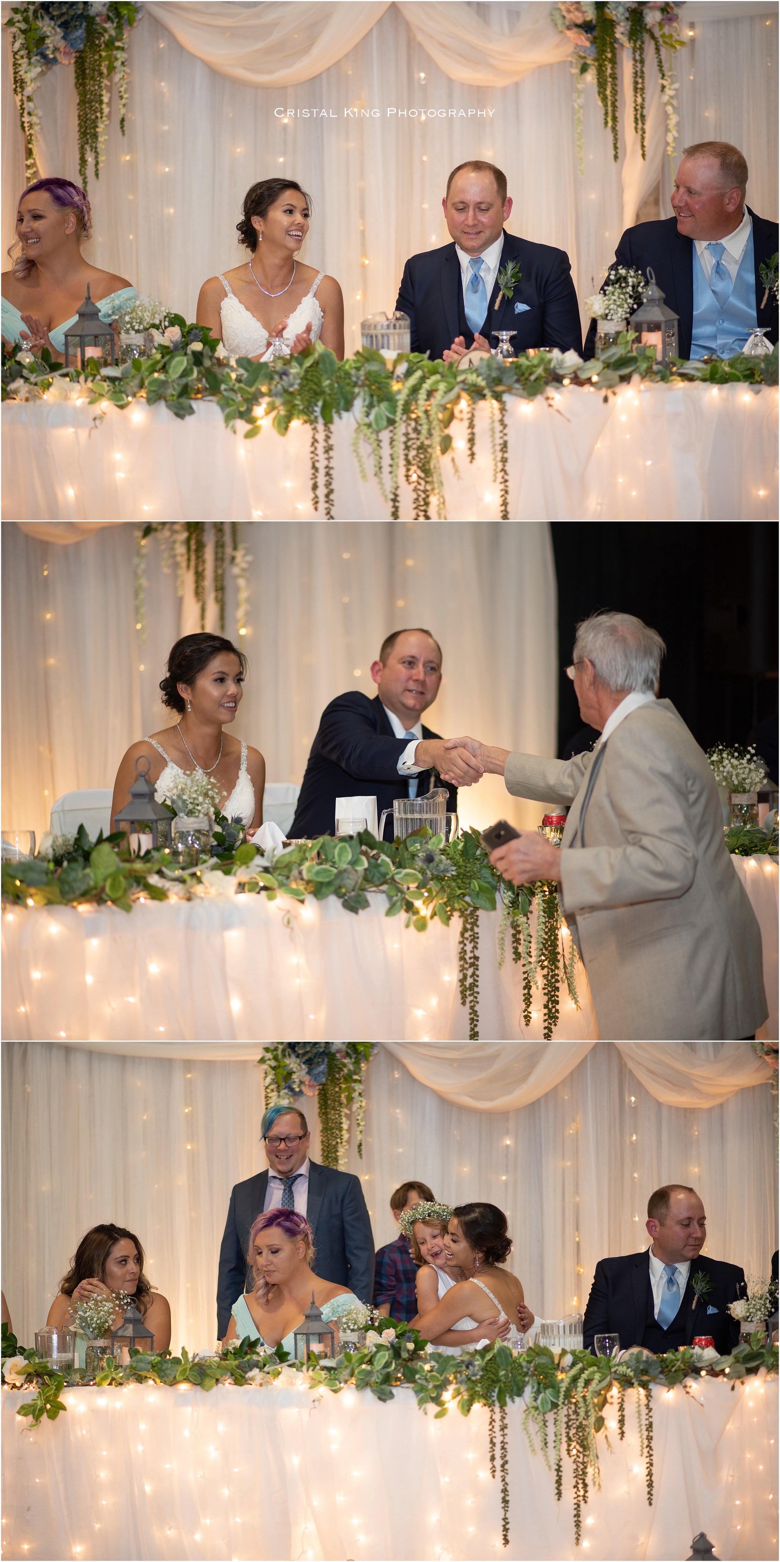 Quynh-Scotts-Wedding-111.jpg
