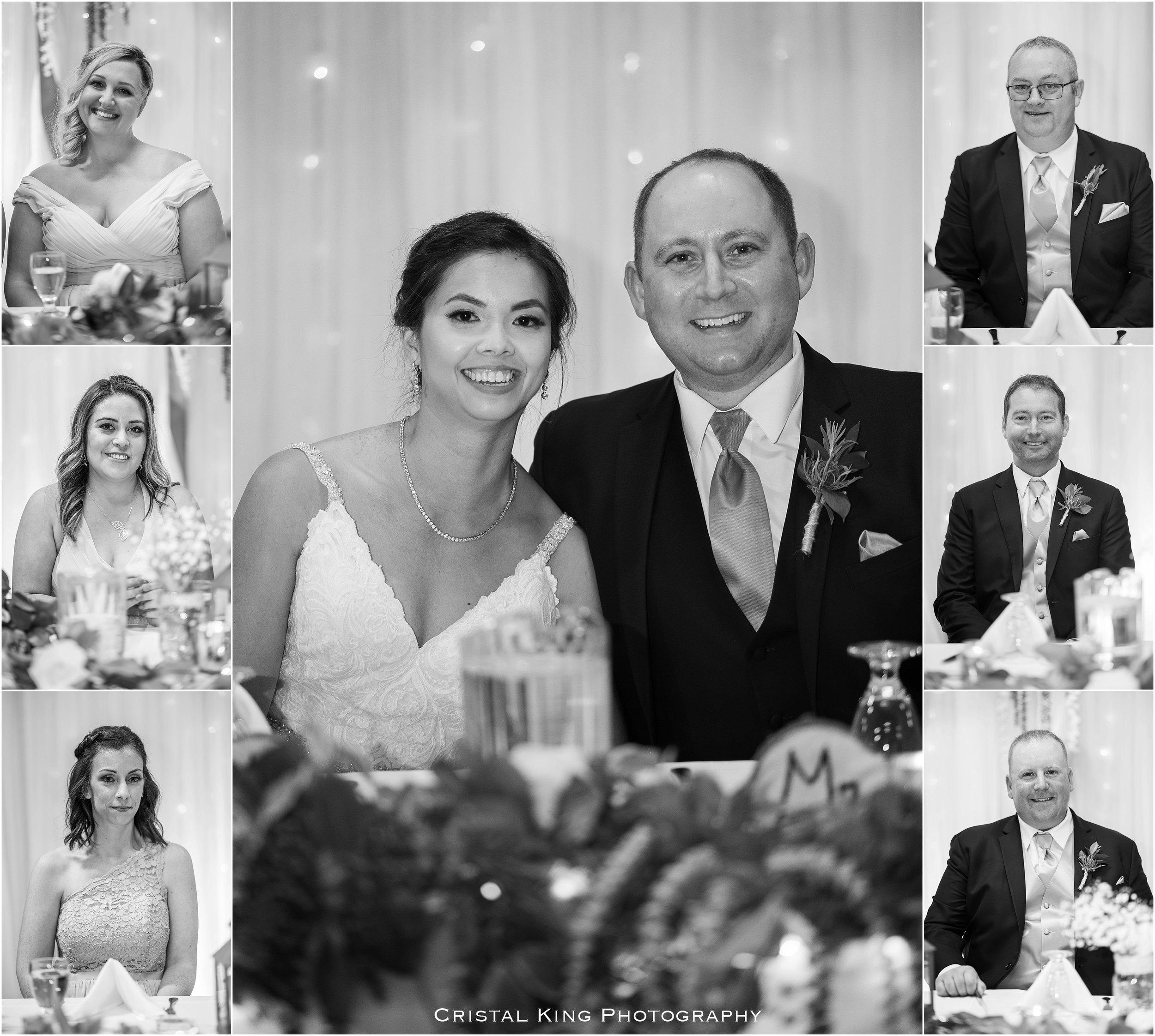 Quynh-Scotts-Wedding-117.jpg