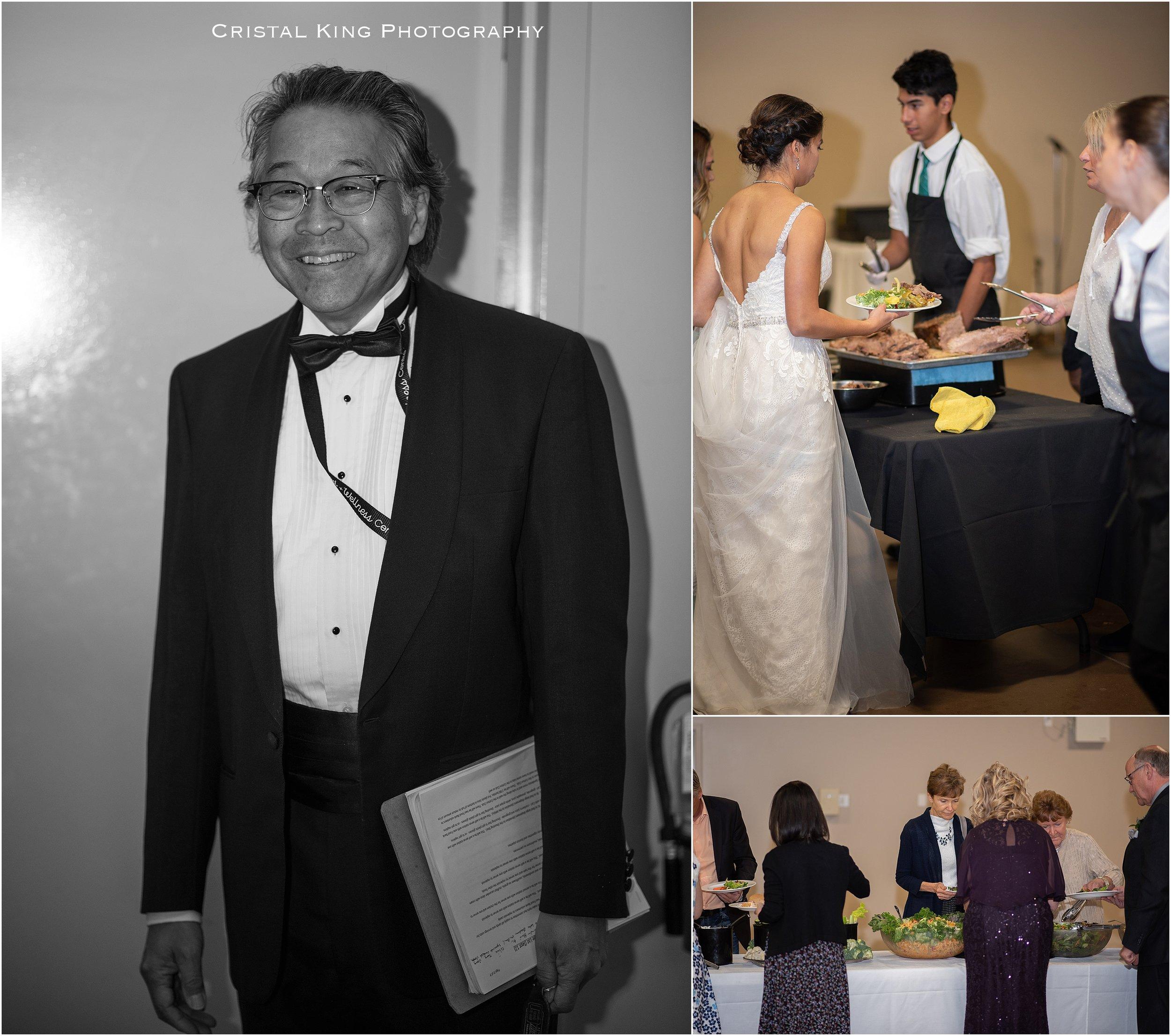 Quynh-Scotts-Wedding-122.jpg
