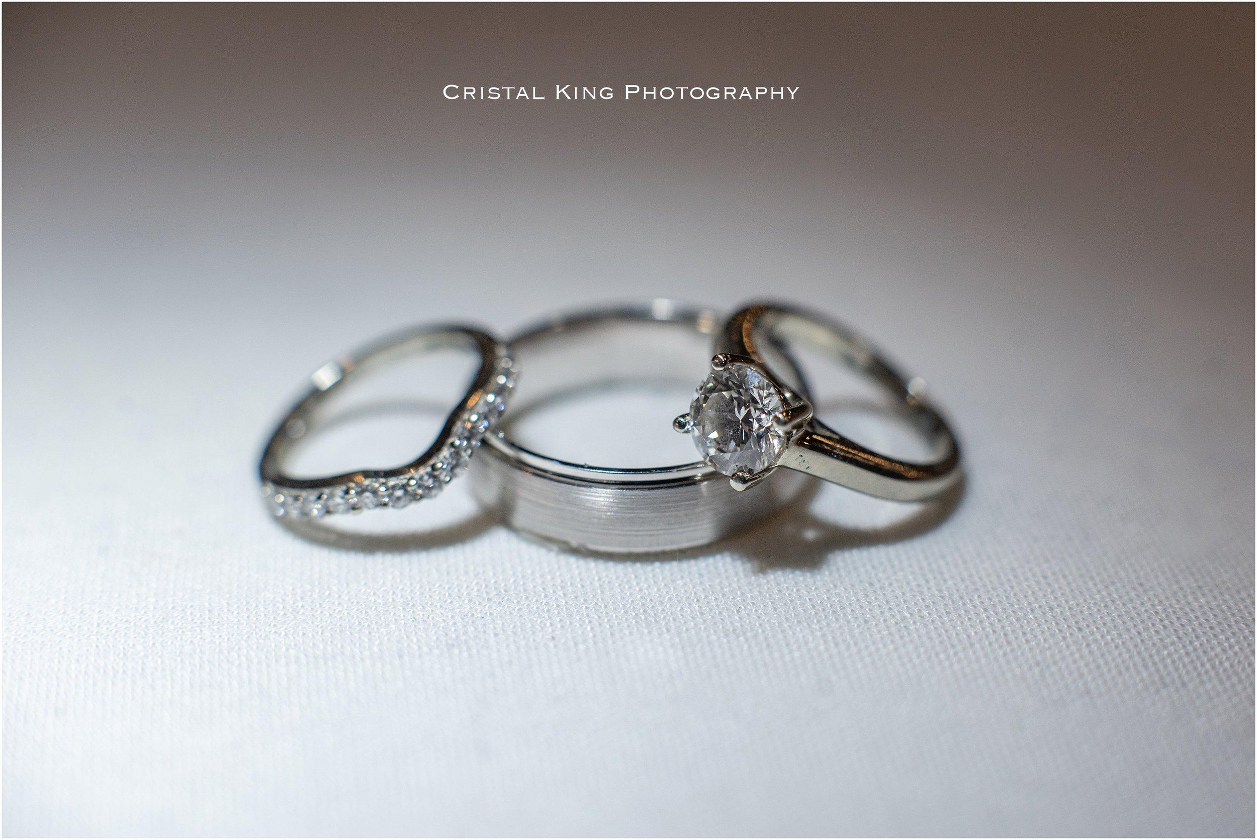 Quynh-Scotts-Wedding-125.jpg