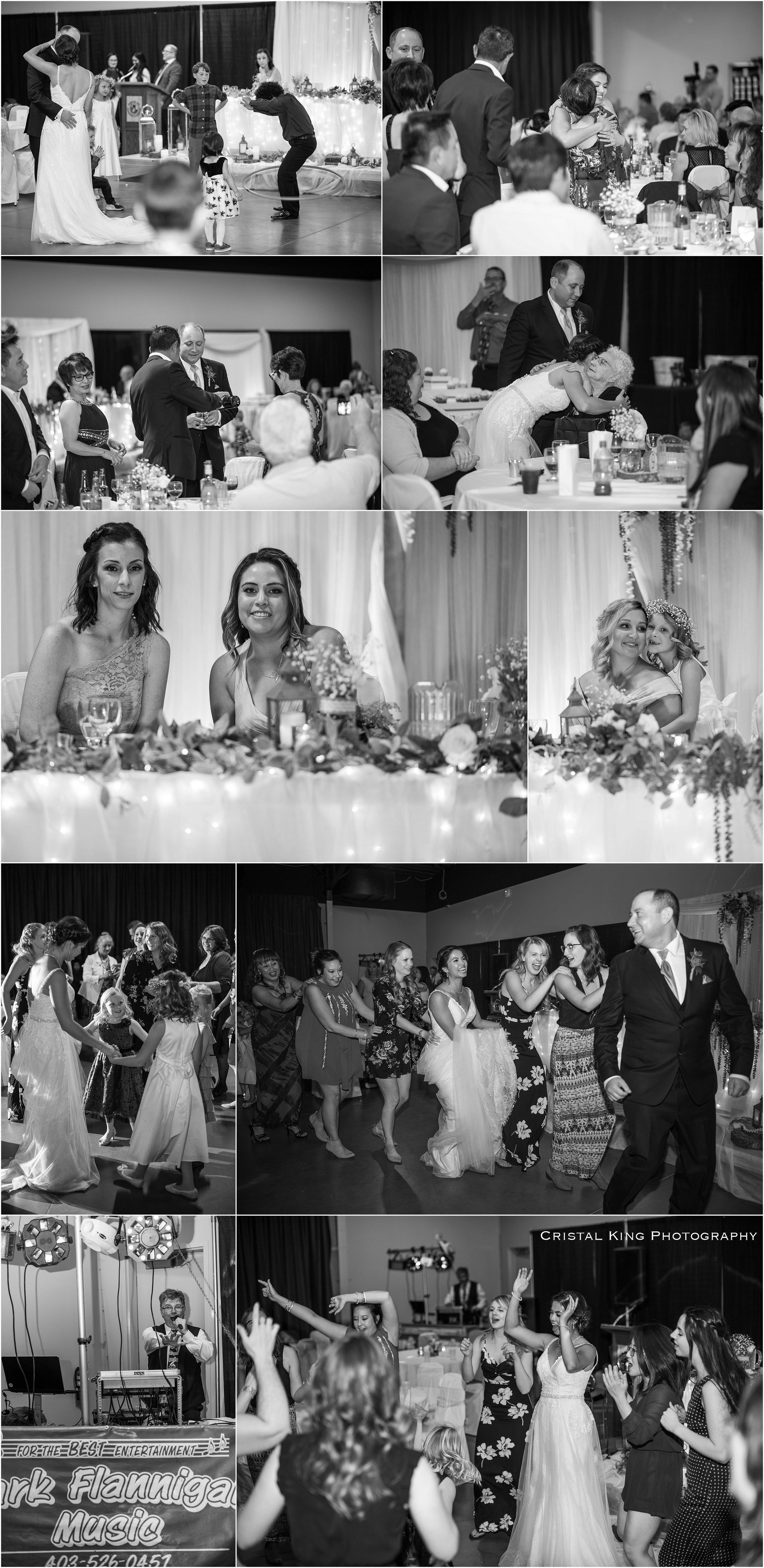 Quynh-Scotts-Wedding-126.jpg