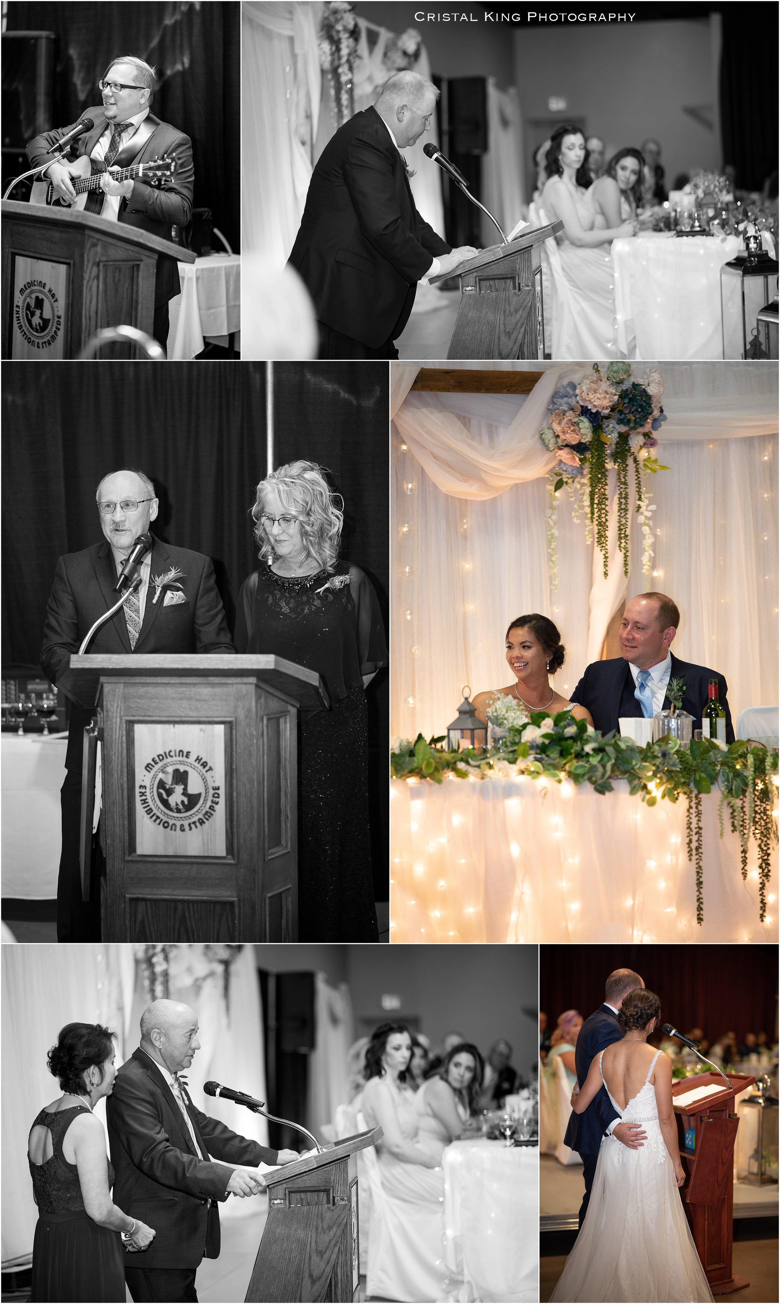 Quynh-Scotts-Wedding-129.jpg