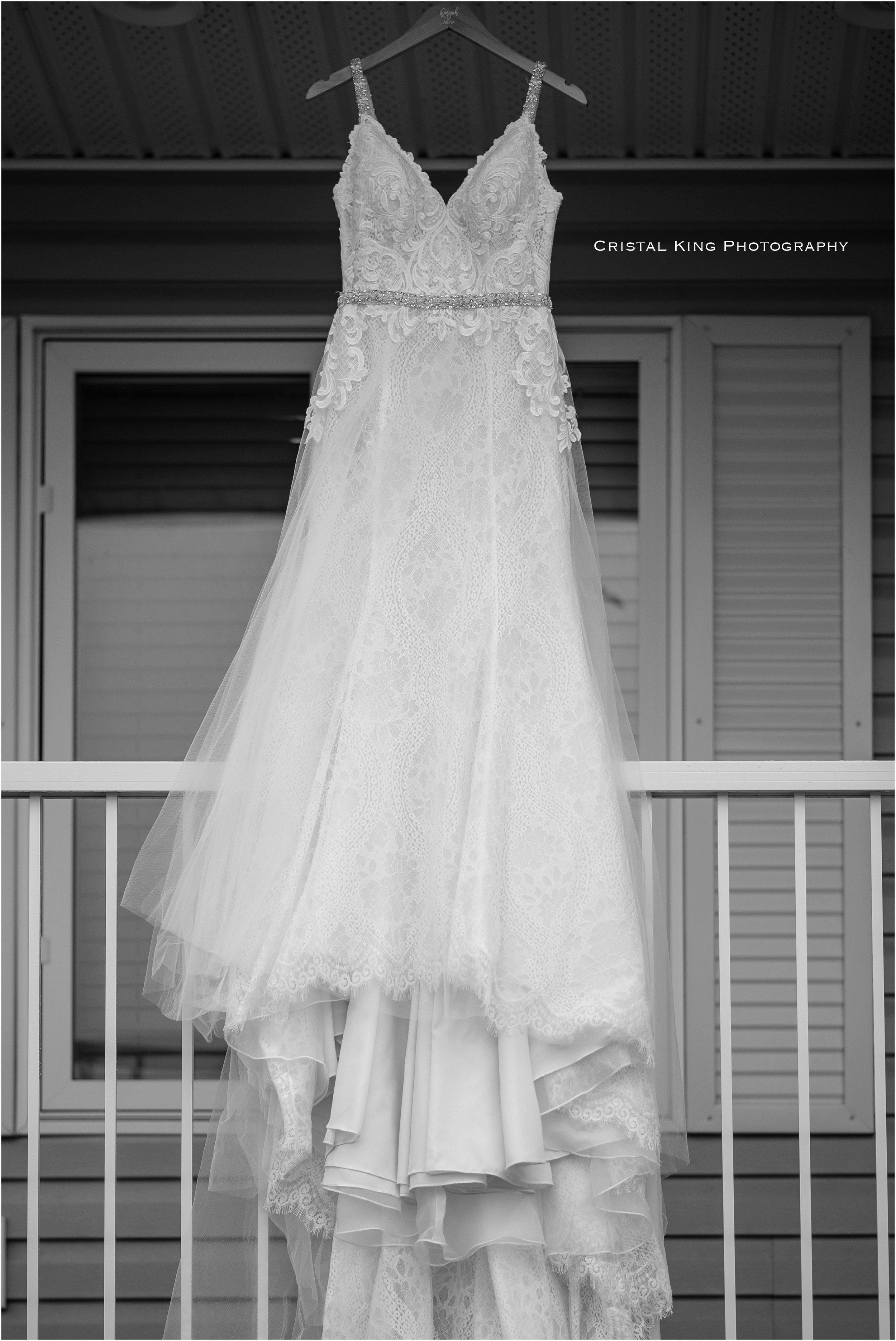 Quynh-Scotts-Wedding-13.jpg