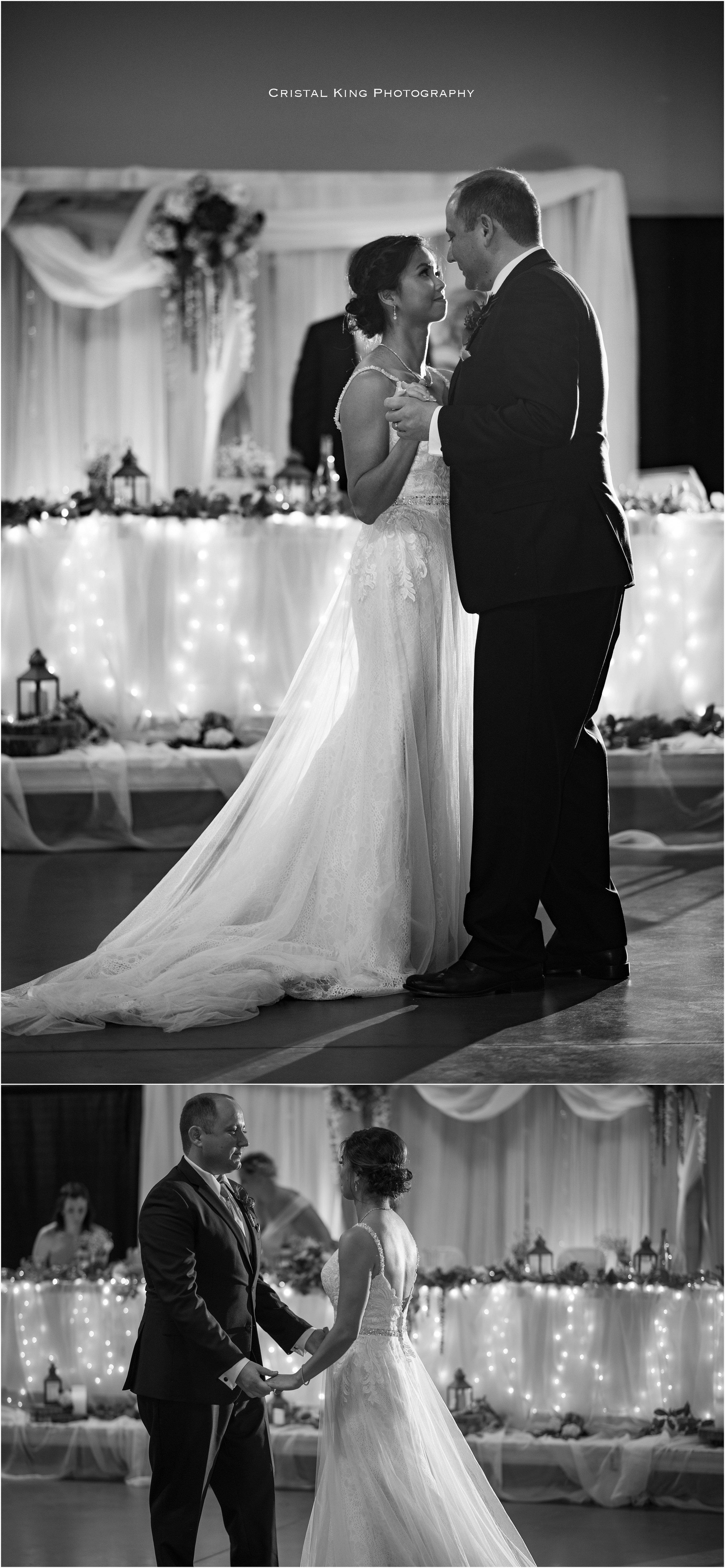 Quynh-Scotts-Wedding-142.jpg