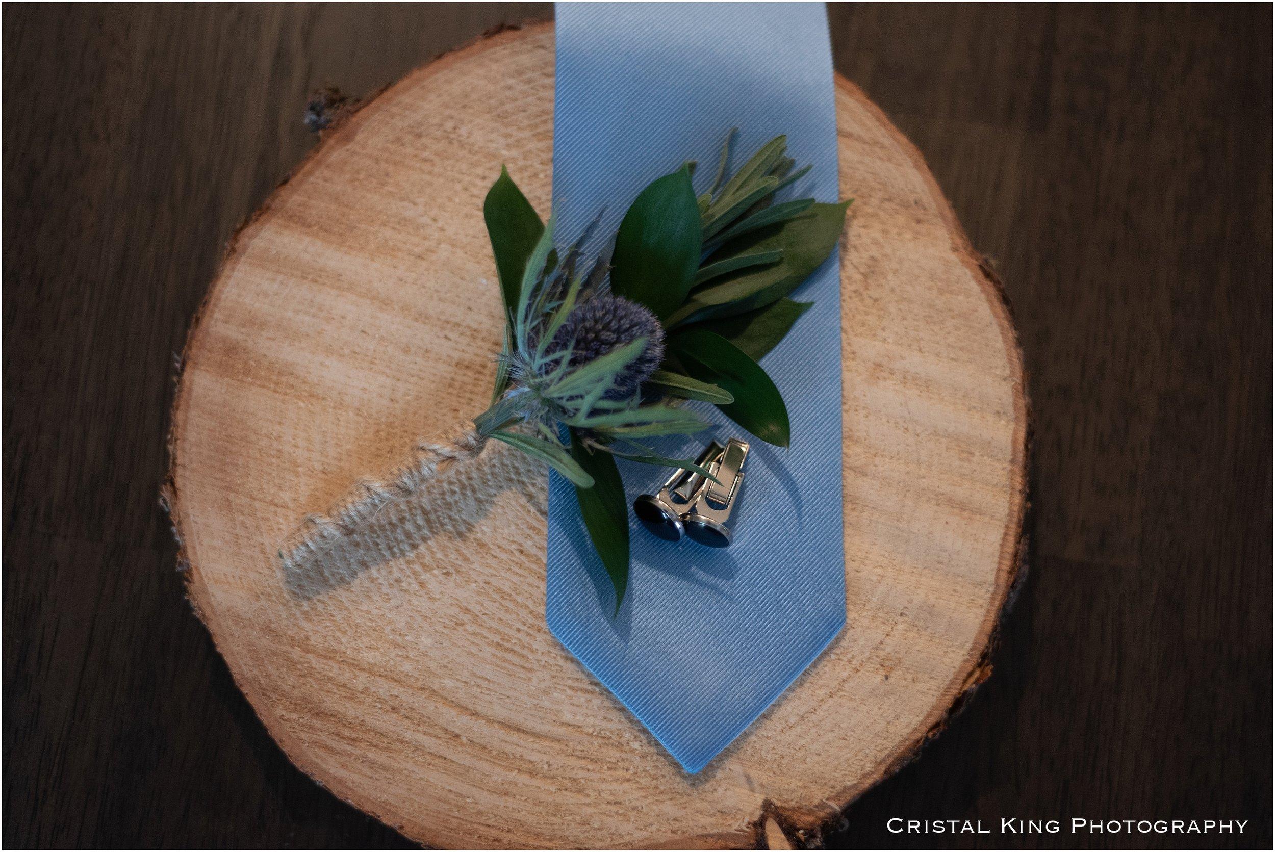 Quynh-Scotts-Wedding-17.jpg