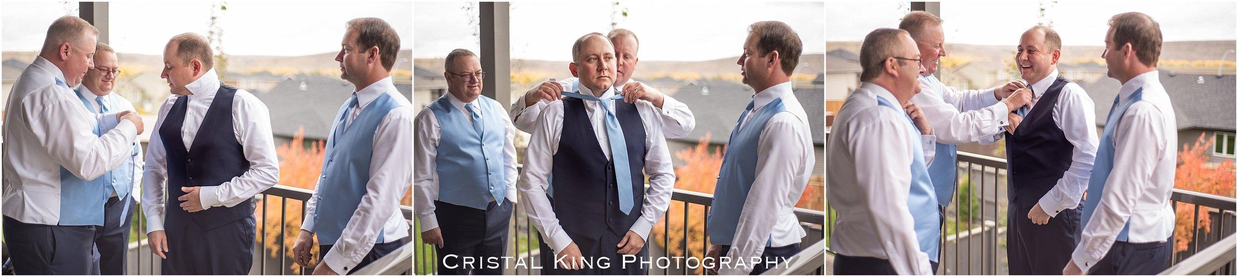 Quynh-Scotts-Wedding-20.jpg