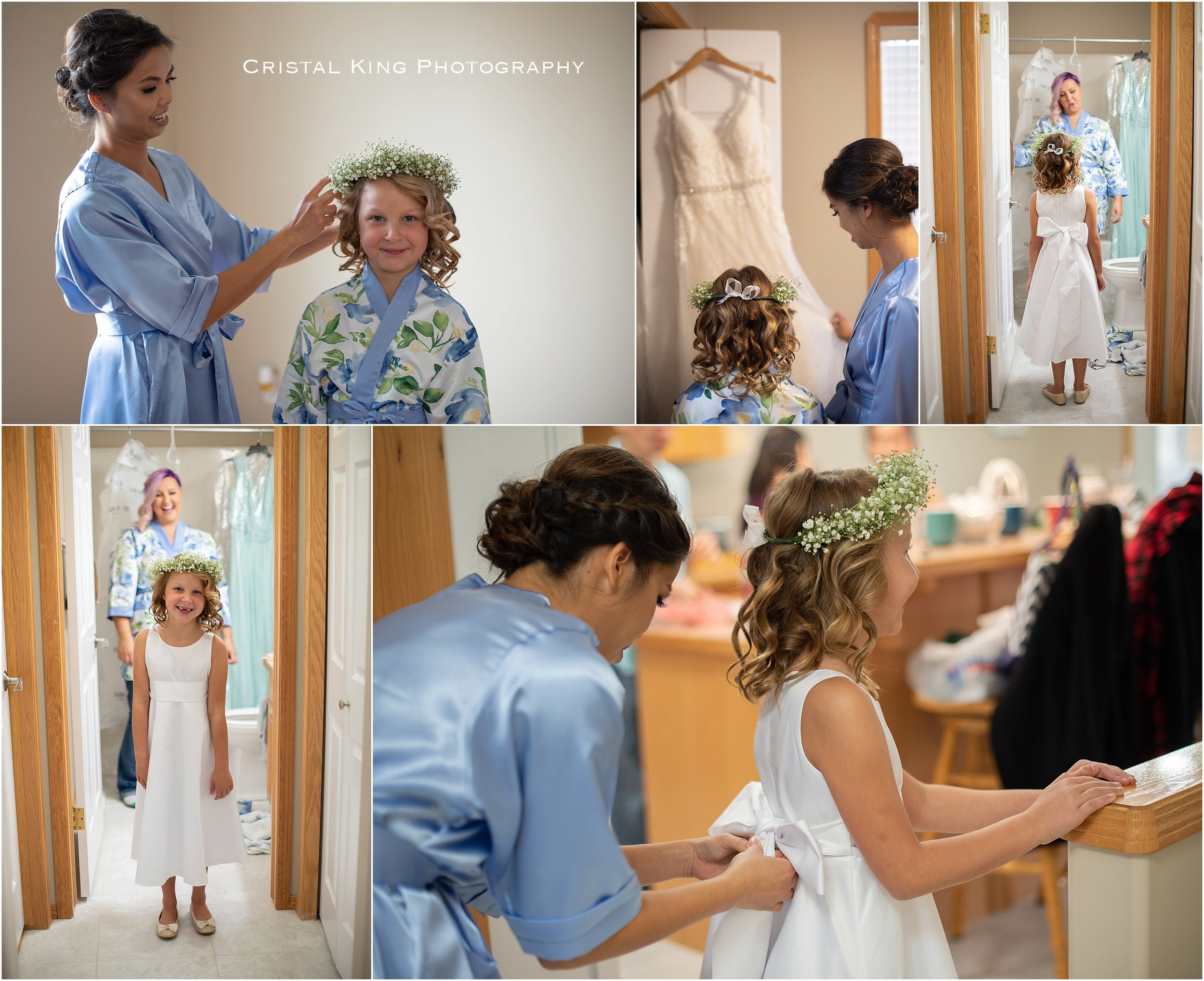 Quynh-Scotts-Wedding-23.jpg
