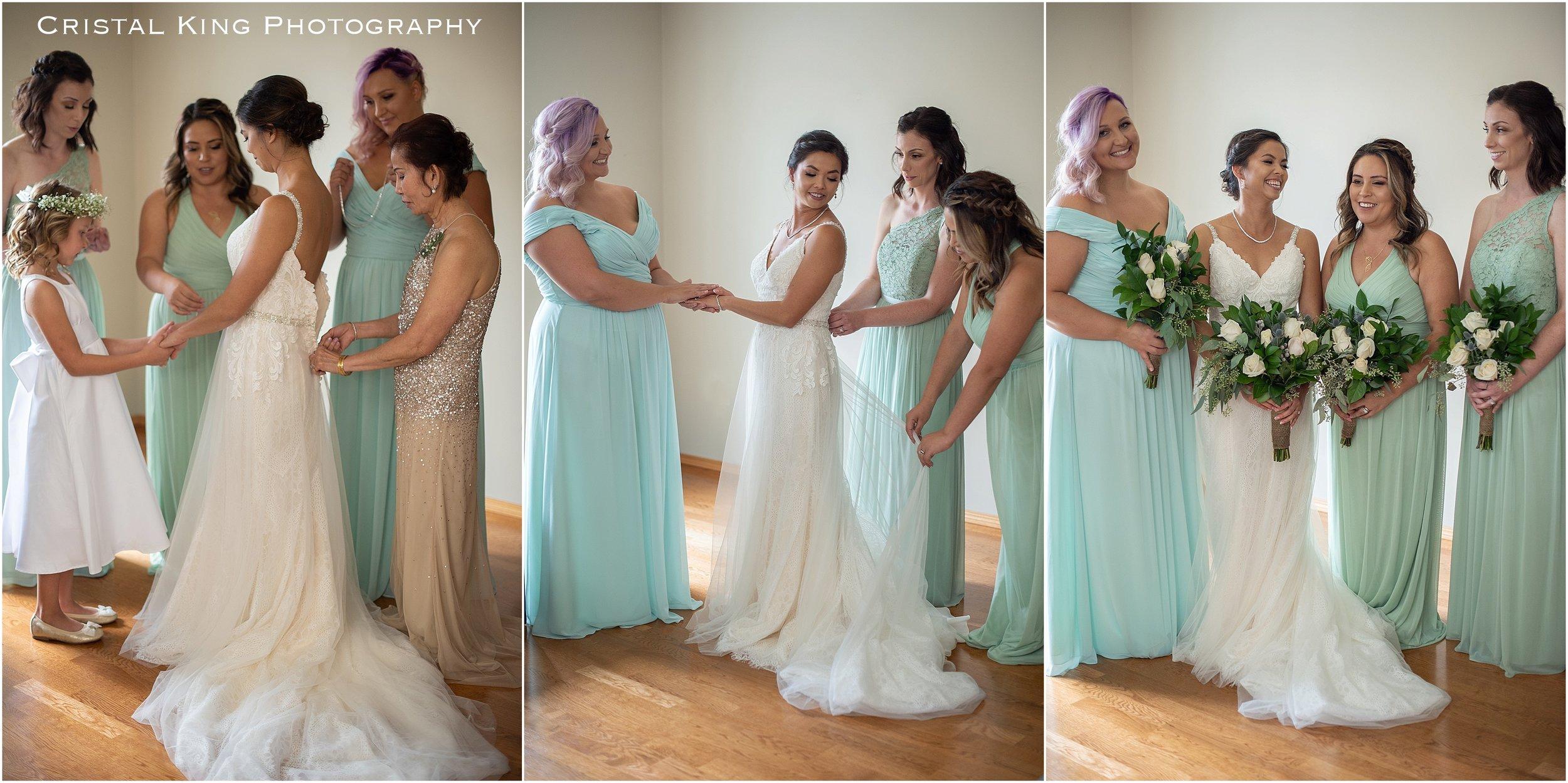 Quynh-Scotts-Wedding-28.jpg