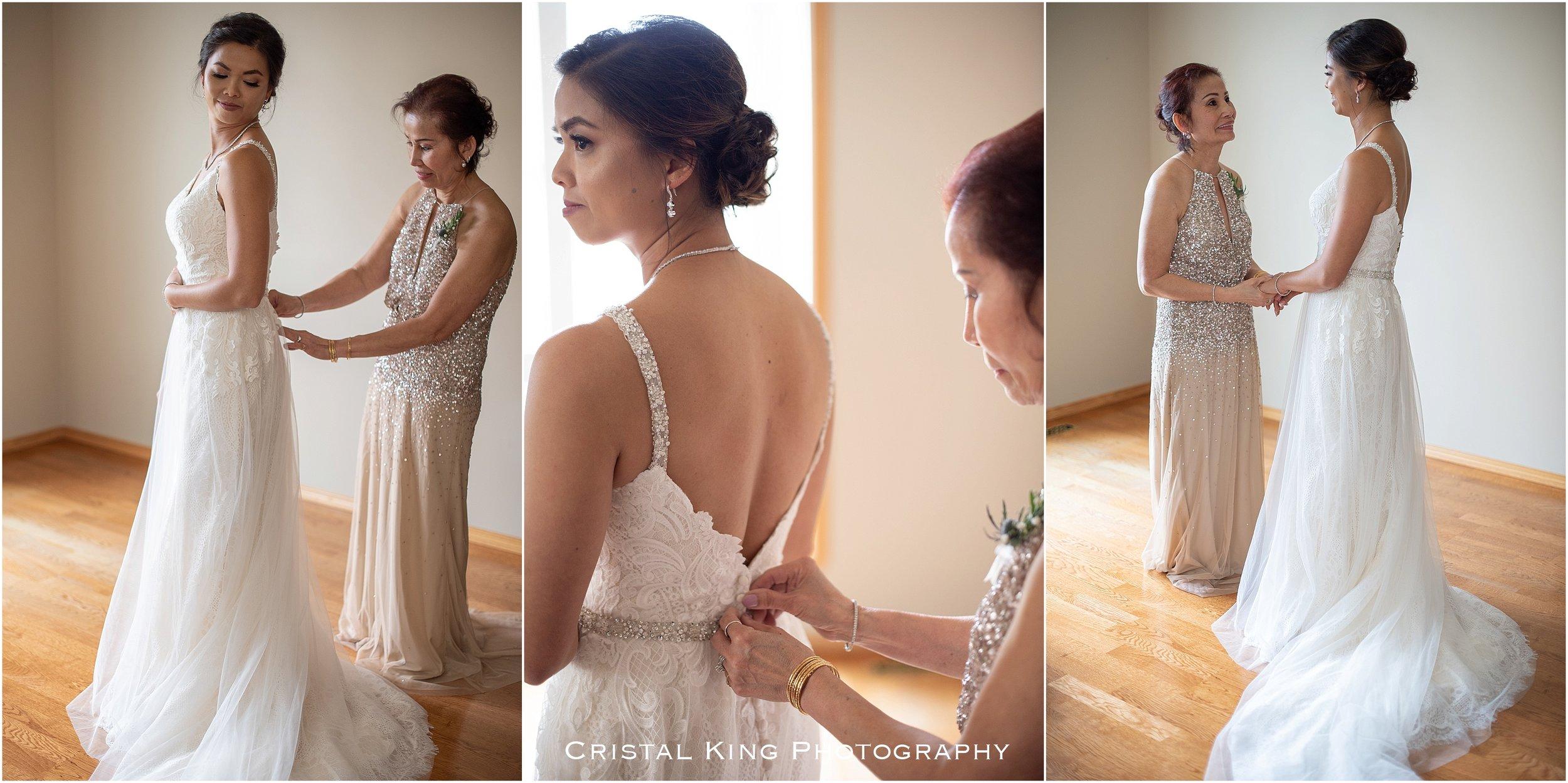Quynh-Scotts-Wedding-29.jpg