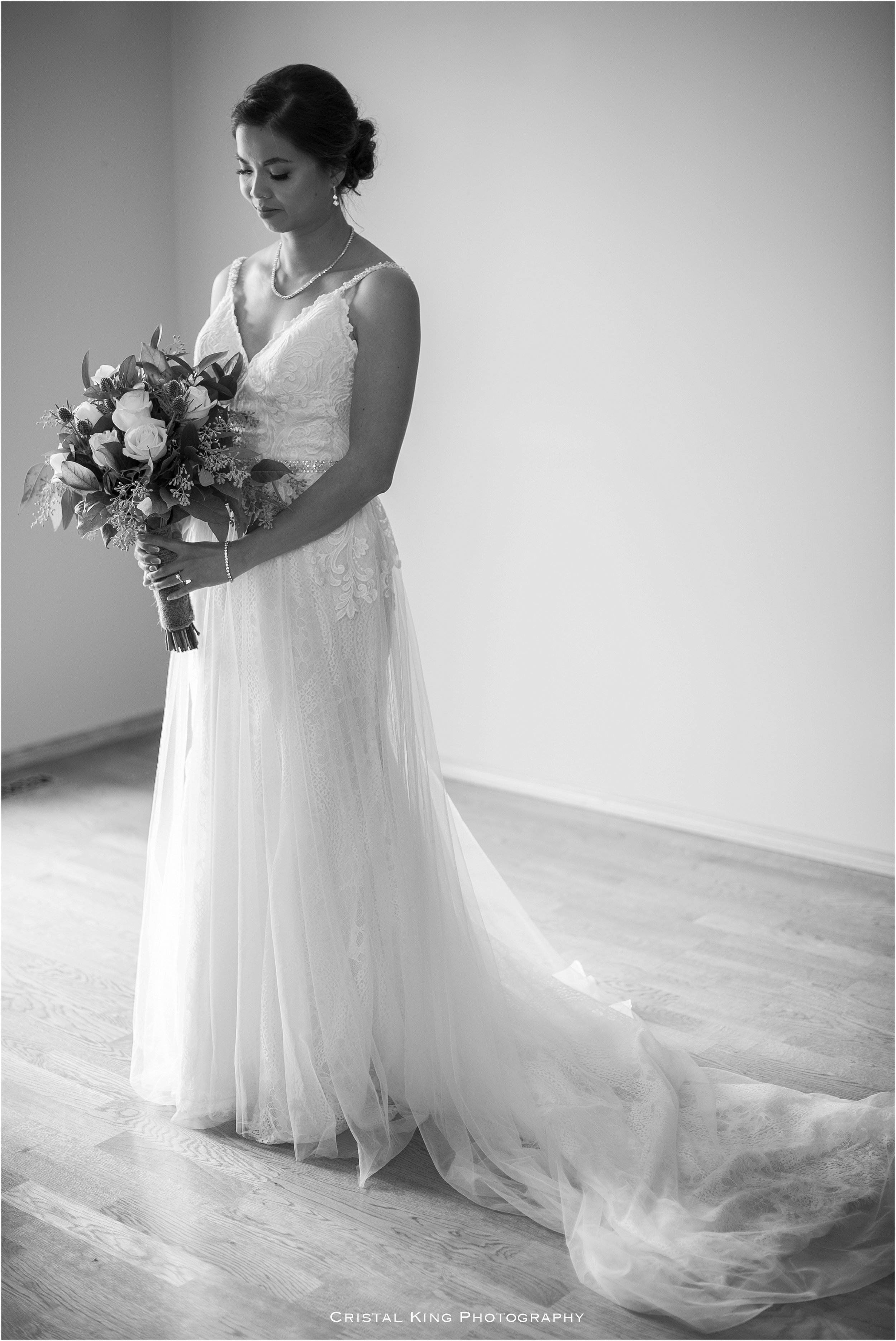 Quynh-Scotts-Wedding-37.jpg