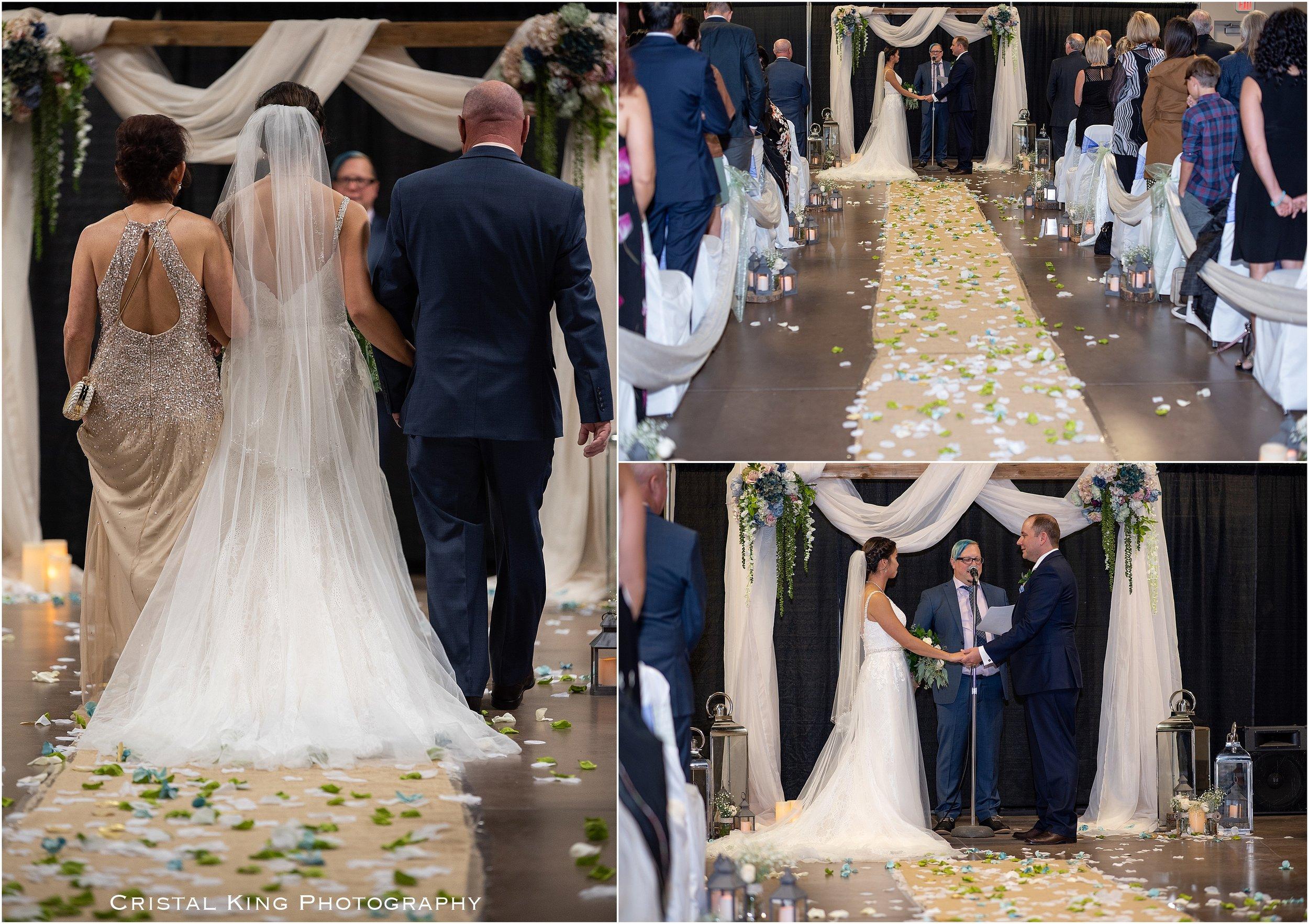 Quynh-Scotts-Wedding-41.jpg
