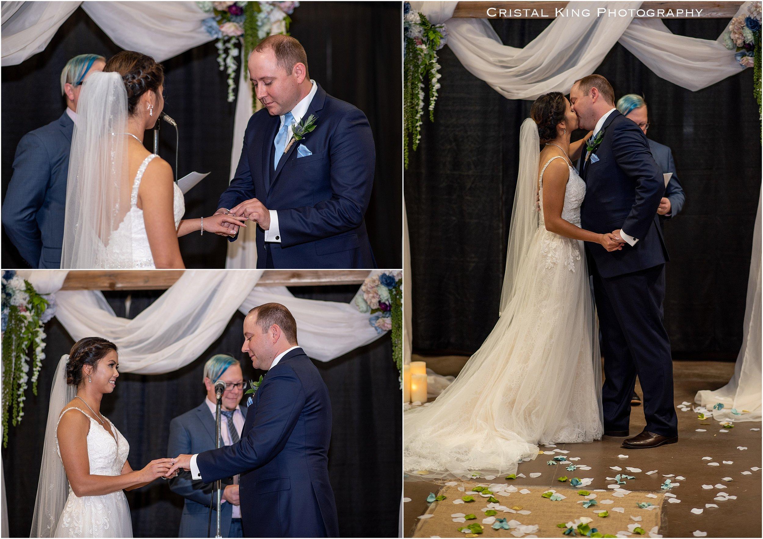 Quynh-Scotts-Wedding-44.jpg